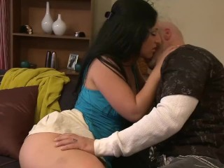 Porn With Dolphin Fucking, big ass latinA Luscious Lopez In Latinistas vol 2 Laundry Big ass Big Dic