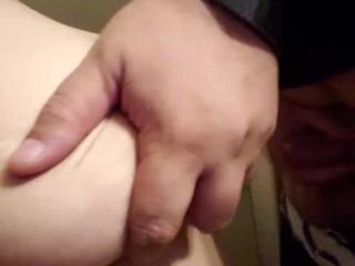 Dick Sucking