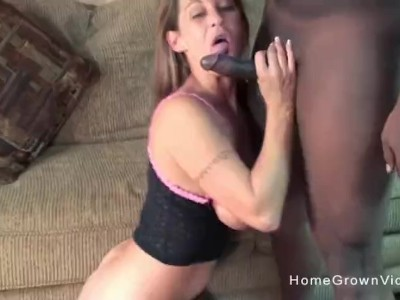 Gorące młode lesbijki porno