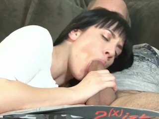Ethan full movie download hd highlights our video full movie masturbate chubby big boobs but