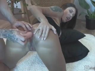 Milf cunts riding cocks nude hogtied hogtied bondage amateur babe big tits bondage fetish por