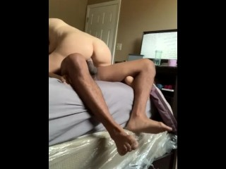 Backroom casting couch favorite list my wife dildo fucks new gf for me to watch mom mother dildo fuc