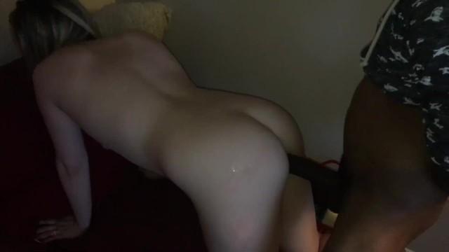 lesbian belly button orgasm