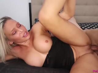 Kacey Jordan Porn Video Kacey Jordan