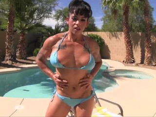 I need a young buck like you Jerk Off Iuctions Step Mom Fun