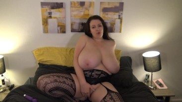 StepDaddy's Cam Whore (Lovely Lilith)