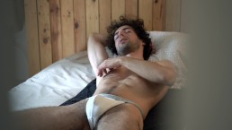 Anteo Chara's Naughty Naps 2