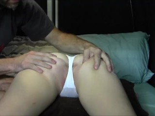 Anal on crying fucked anyone for fortnite comment your name amateur ass blow job fetish pu
