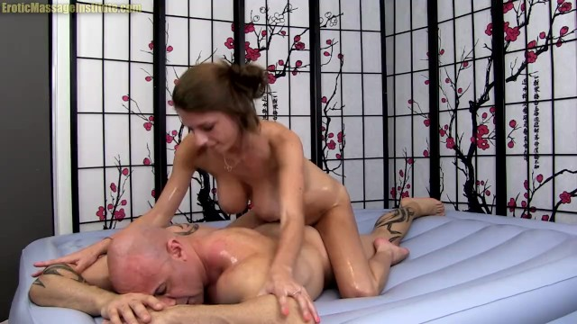 Download xxx powerpoint slides - Erotic body slide oil massage by all natural big tit beauty -dillion carter