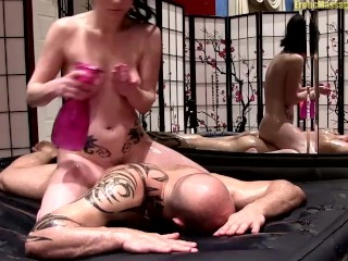 Video 949882103: veruca james, erotic oil massage, oil cock massage, oil massage orgasm, oil massage handjob, amateur oil massage, oil dick massage, oil massage big tits, oil massage babe, oil massage fuck, sensual oil massage, worship oil, model oils, worship cock tease, worships cock blowjob, amateur porn model, oiled cock stroking, naughty babe worships, worship master, oiled tattooed babe, oiling big natural tits, oiled pornstar, hardcore oil, tongue massage, female oil, masters load