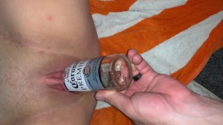 carmen villalobos naked