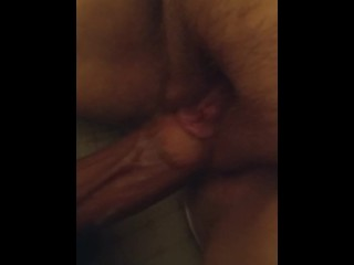 Kantutan Sex Stories Dripping Wet Missionary Creampie Pov, Amateur Big Ass Bbw Big Dick Creampie