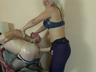 Charlotte escort in nc he couldnt choose between my asshole or pussy, so he kept swit