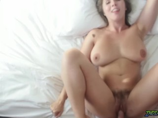 Monsters Ball Sex Scene Real Double Fucked, Huge Cock Abuse Video