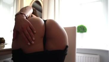 Hot Girl Mia Hard fucked -compilation- BehindTheMaskk