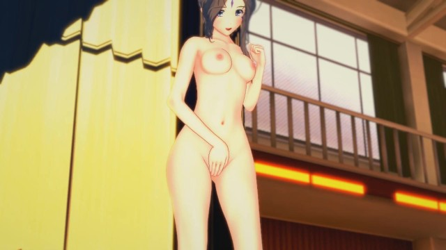 Hentai oh my goddess 3d hentaioh my goddess belldandy masturbation