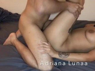 Bengali girl having sex pawg fucked hard begs for more multiple orgasms face fuck rough big