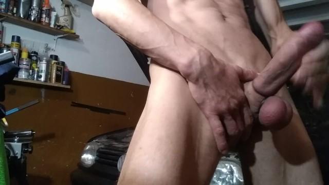Adult stunt workshops florida Masturbate in workshop