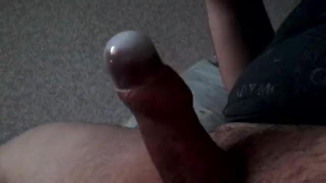 Edging Solo Orgasmus Male Solo Male