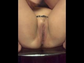 sex swing milf