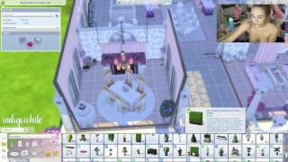 Películas de sexo xxx - Indigo White Building A Maid Cafe In The Sims (Part 3