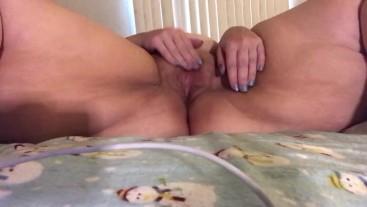 Fotky zdarma BBW porno