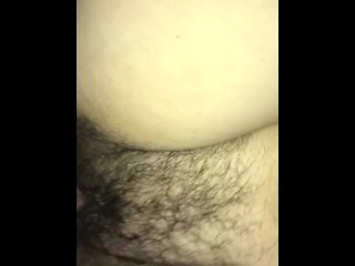 Carley jet porn home fucking throat break throat fuck deepthroat amateur blowjob pov