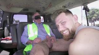 Big dick with big booty