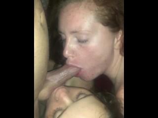 Madisin lee fucks coworker I love this type of sleepy foot worship lady barbara fuck licking sle