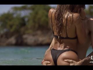Serina Hayakawa Naked Fucking, The Dirtiest Porn Ever Babe Big Dick Blonde Hardcore Public 60FPs Exc