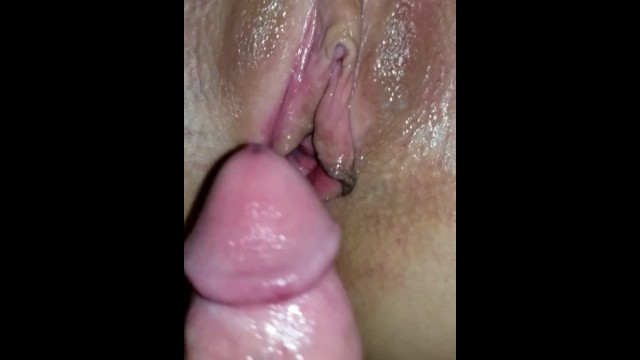 Ultra realistic cock w ass reviews Creampie gangbang pt1 hubby shares tiny hotwife fuck doll amy w/ strangers