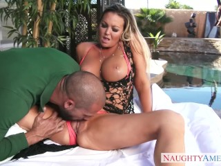 Video 960158303: abbey brooks, busty babe pussy licked, busty babe deep throats, busty babe blows, busty big boobs babe, tits busty big boobs, busty big tit pornstar, busty big ass babe, busty babe cum, busty babe hardcore, busty babe blowjob, busty blonde deep throat, big ass busty latin, busty fake tits, busty shaved pussy, busty blonde handjob, busty big dick, busty cumshot, busty latino, busty brown, licking balls deep throat, ass licking blow job, blow job cum mouth, hands deep throat blowjob, caucasian babe, fucking outdoors