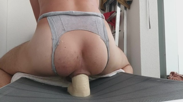 Xxl cock porn