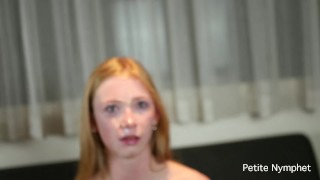Behind The Scenes & Outtakes: What Happens On Set In Aussie Porn