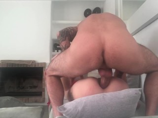 Hairy Ass Com Amateur Vacations Sextape In Ibiza With Angel Emily