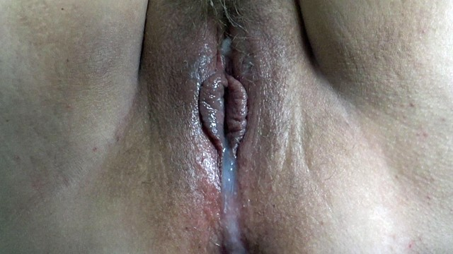 Condom came off inside me Dont cum in me, youre not wearing a condom creampied custom video 2