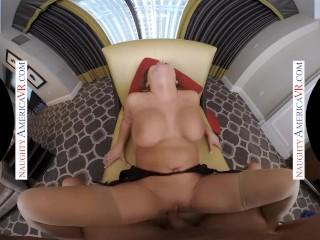 Sexy Nude Girls Sex Naughty America - Natasha Nice Fucks You And Your Legendary Cock, Big