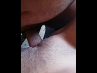 Big penis sex fuck bbc while husband watches bbc hot big ass babe bbw big dick fetish mi