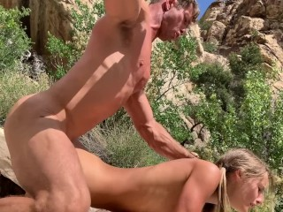 Amateur free xxx hot babes plus - wild and horny girl bangs my huge cock hotbabesplus