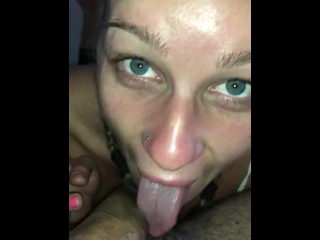 Www Sexy Women Co Uk Amateur Teen- I Suck, Jerk Off And Swallow My Bf Before