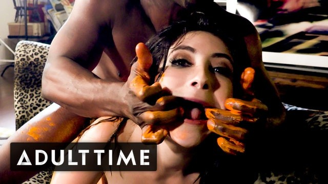 Ged time of complete for adult Adult time jane wilde vs. bbc for nasty, hard sex full scene