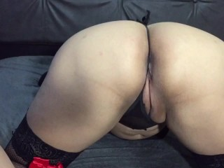 Transvestite Tgp He Cant Resist Her Tight Pussy And Cums In 1 Minute -