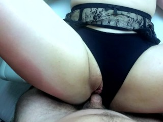 Milf Xxx Porno Fuck Pussy Step Step Sister And Cum In Panties, Amateur Babe Big