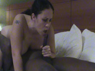 orgasm after orgasm creaming bbc lover passionate fucking love makng