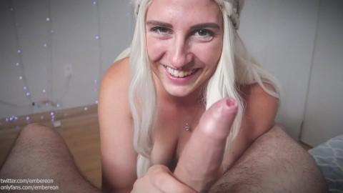 Porn daenerys Videos Tagged