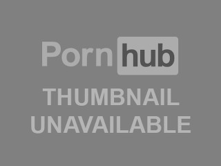 Fun in Mexico part 1