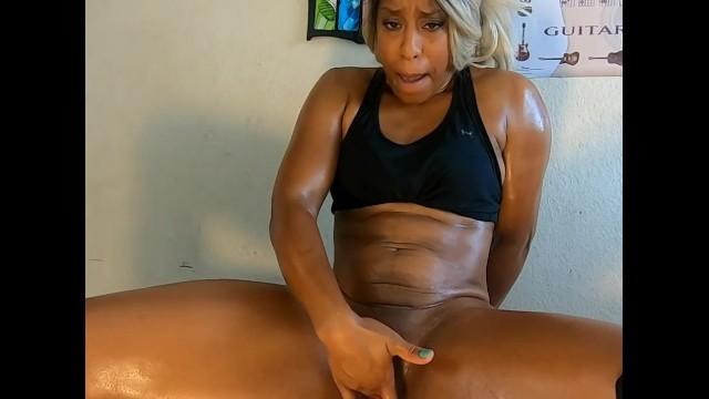 staré černé dědečko porno