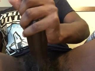 Twistys porno trubice