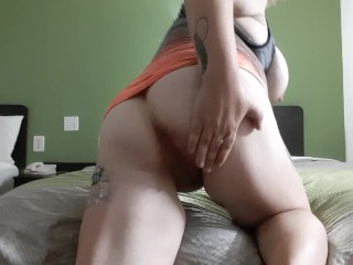 Massage big booty porn experience duo brunette blonde solo slow romantic love sex experience