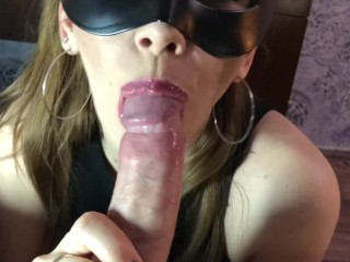 Daryn derby girls swallowing cum - pmv point of view pov swallow cumshot compilat